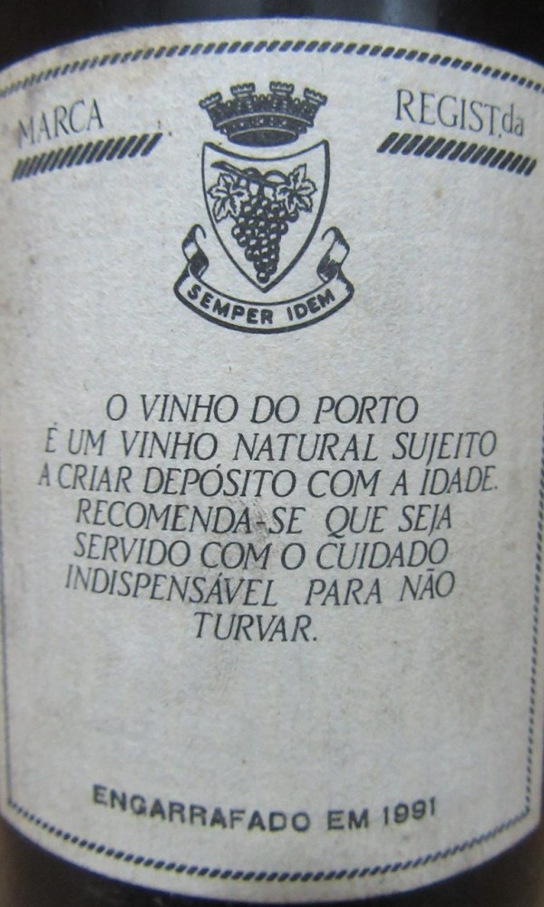 VP Burmester Colheita 1940 _5