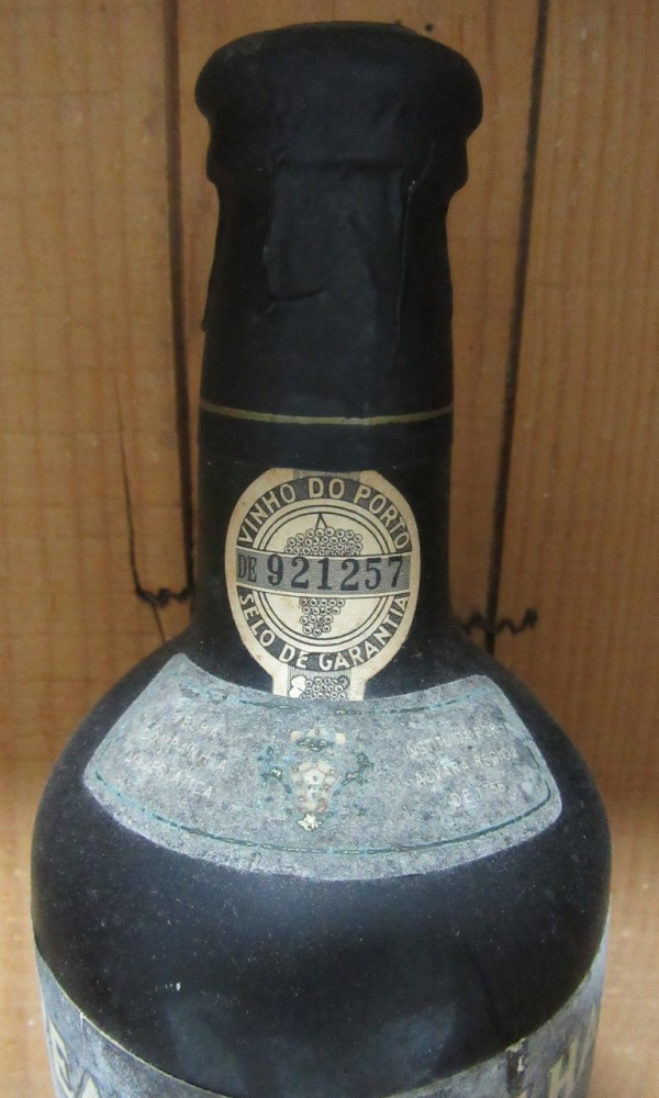 VP RCV Colheita 1937 2 _5