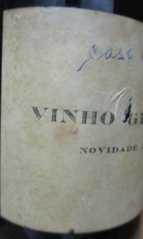 VP Generoso Novidade 1934 2 _4