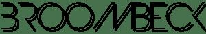 Broombeck_Logo_neu