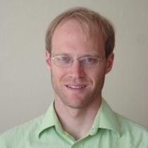 Dr. William Coker