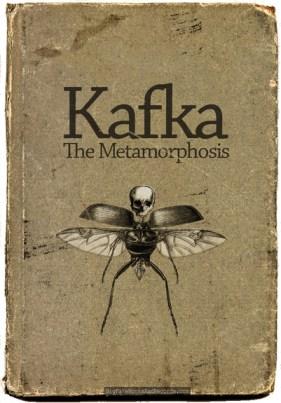 Kafka the Metamorphosis
