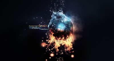 30+ Awesome Windows 7 Wallpapers - Web3mantra