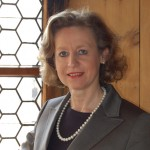 Bgm. Dr. Eva Maria Posch