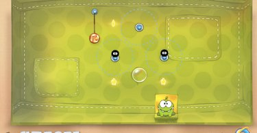 cut-the-rope-juego