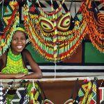 Shopping_Sydafrika__486316a