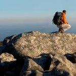 trekking_elba3