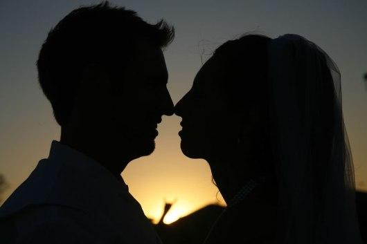 como enamorar a una mujer o a un hombre en 45 minutos