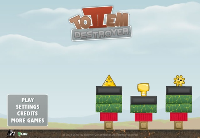 Juego-Flash-Totem-Destroyer-2_thumb_2