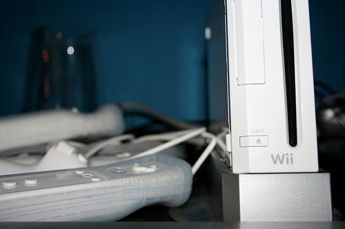 wii-consola