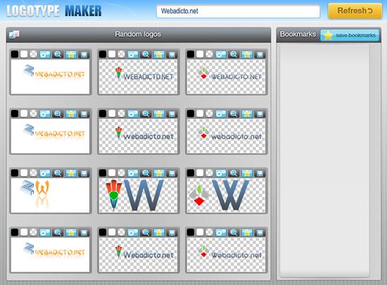 logotype-maker-aplicacion-gratis-creacion-logotipos