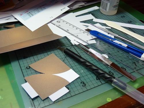 consejos-para-armar-modelos-de-papercraft1
