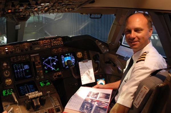 carrera-aviacion-comercial-donde-estudiar1