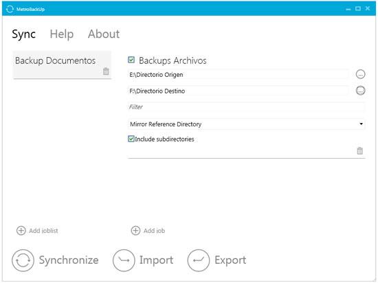 aplicacion-gratuita-copia-de-respaldo-sincronizar-archivos