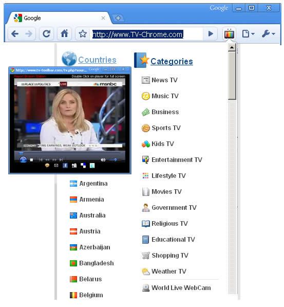 guia-para-instalar-tv-chrome