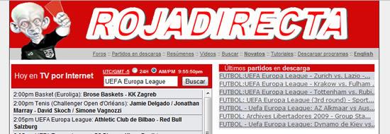 roja-directa-futbol-vivo-gratis