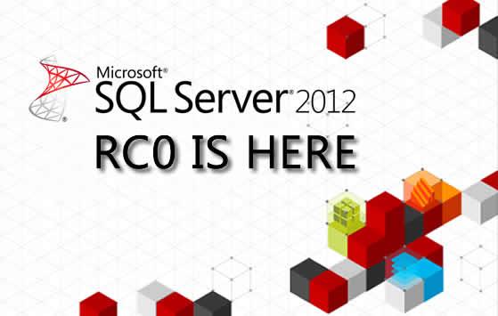 microsoft-sql-server-2012-rc0-express