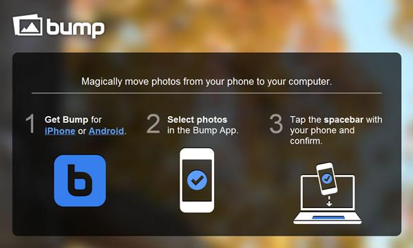 como-compartir-fotos-entre-smartphones-tablets-y-pc-facil-y-rapido