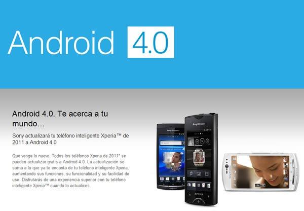 sony-xperia-como-instalar-android-4-ice-cream-sandwich_1