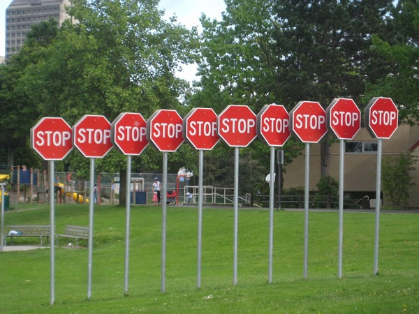 stop-letrero_1
