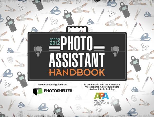 gratis-manual-asistente-de-fotografia_1