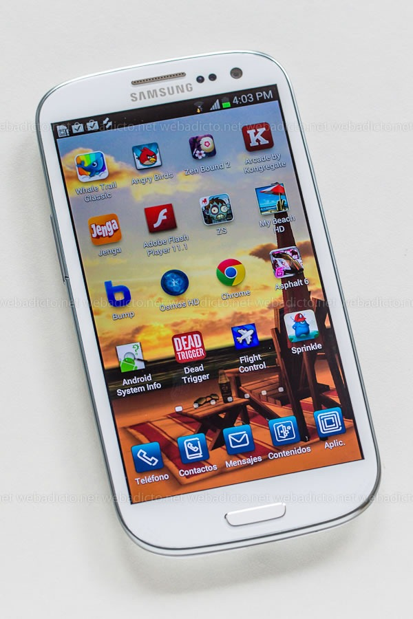 review-samsung-galaxy-siii-1