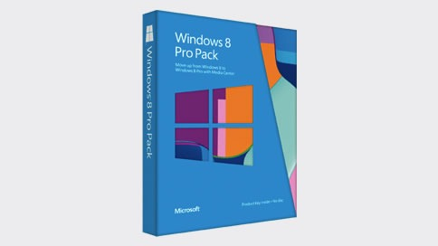 gratis-windows-8-pro-media-center-pack_1