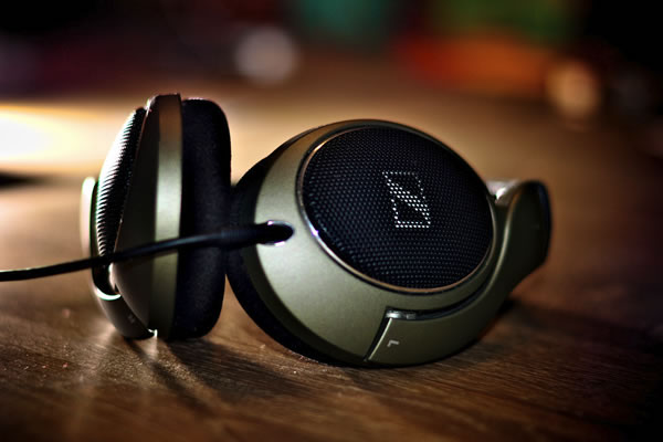10-mejores-paginas-para-escuchar-musica-en-internet