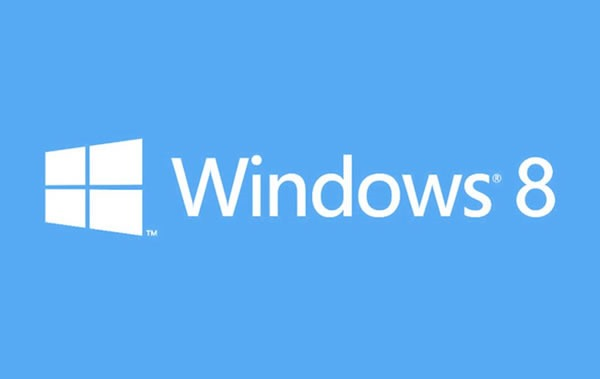 tutoriales-windows-8-pantalla-de-inicio-organizacion-de-aplicaciones_1