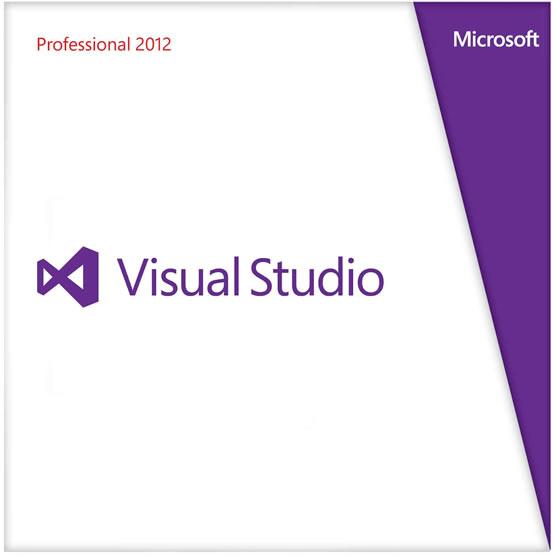 gratis-descarga-microsoft-visual-studio-2012