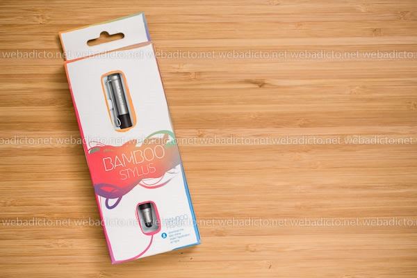 review-bamboo-stylus-0583_1