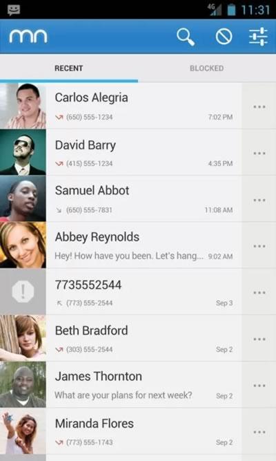como-bloquear-llamadas-mensajes-en-el-smartphone-android