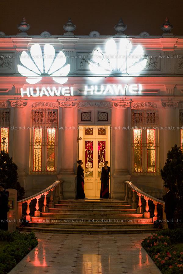evento huawei ascend p6 presentacion-7163