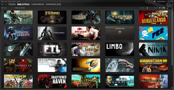 guia_paso_a_paso_para_crear_comprar_videojuegos_en_steam_portada_1