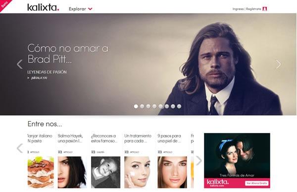 kalixta_web_de_peiculas_y_series_gratis_en_espanol_para_mujeres_1