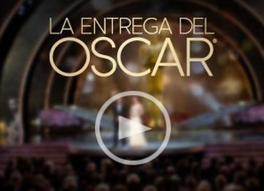 oscar_2014_mira_la_premiacion_en_vivo_por_internet_1