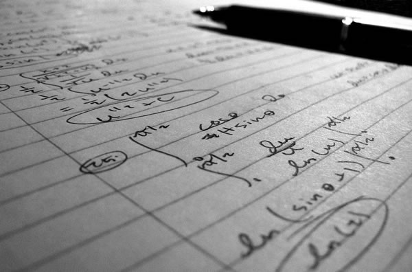5 mejores webs aprender matematicas gratis