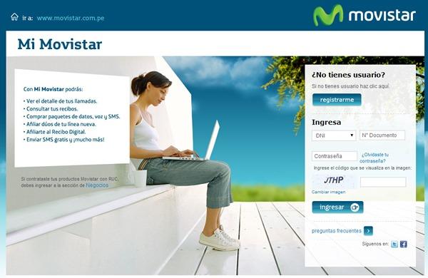 movistar_enviar_mensajes_de_texto_sms_gratis_peru_1