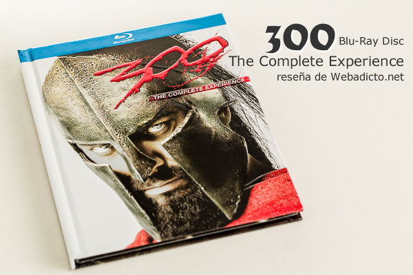 review 300 the complete experience-7442