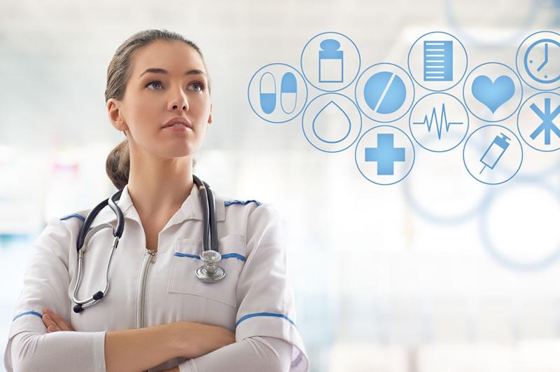 Programas medicos open source 50 programas médicos open source que pueden servirte