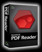 Abrir archivos pdf y más con Nuance PDF