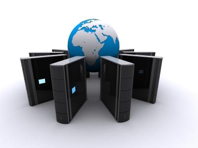 ¿Qué es el Hospedaje Web o Web Hosting?