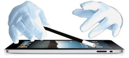 La tecnología y la magia no están peleadas