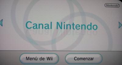 Videos del E3 disponibles en Canal Nintendo Wii