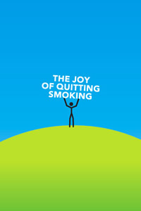 Dejar de fumar con el iPhone