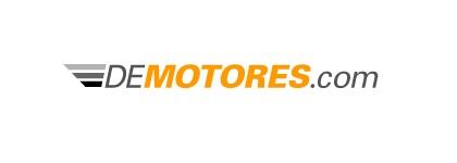 DeMotores llega a México