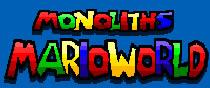 Mario World 3 online