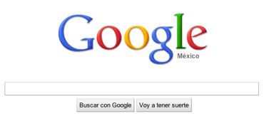 ¿Qué piensas de Google Instant? [encuesta]