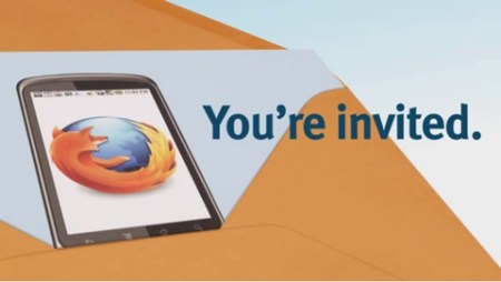 Firefox 4 Mobile Beta 4 disponible para Android y Maemo