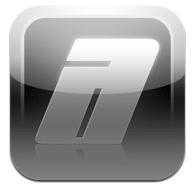 AtomixMag, la primera revista de videojuegos electrónica para el iPad ha llegado